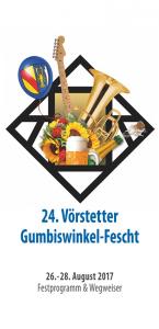 Gumbiswinkelfescht-Flyer 2017